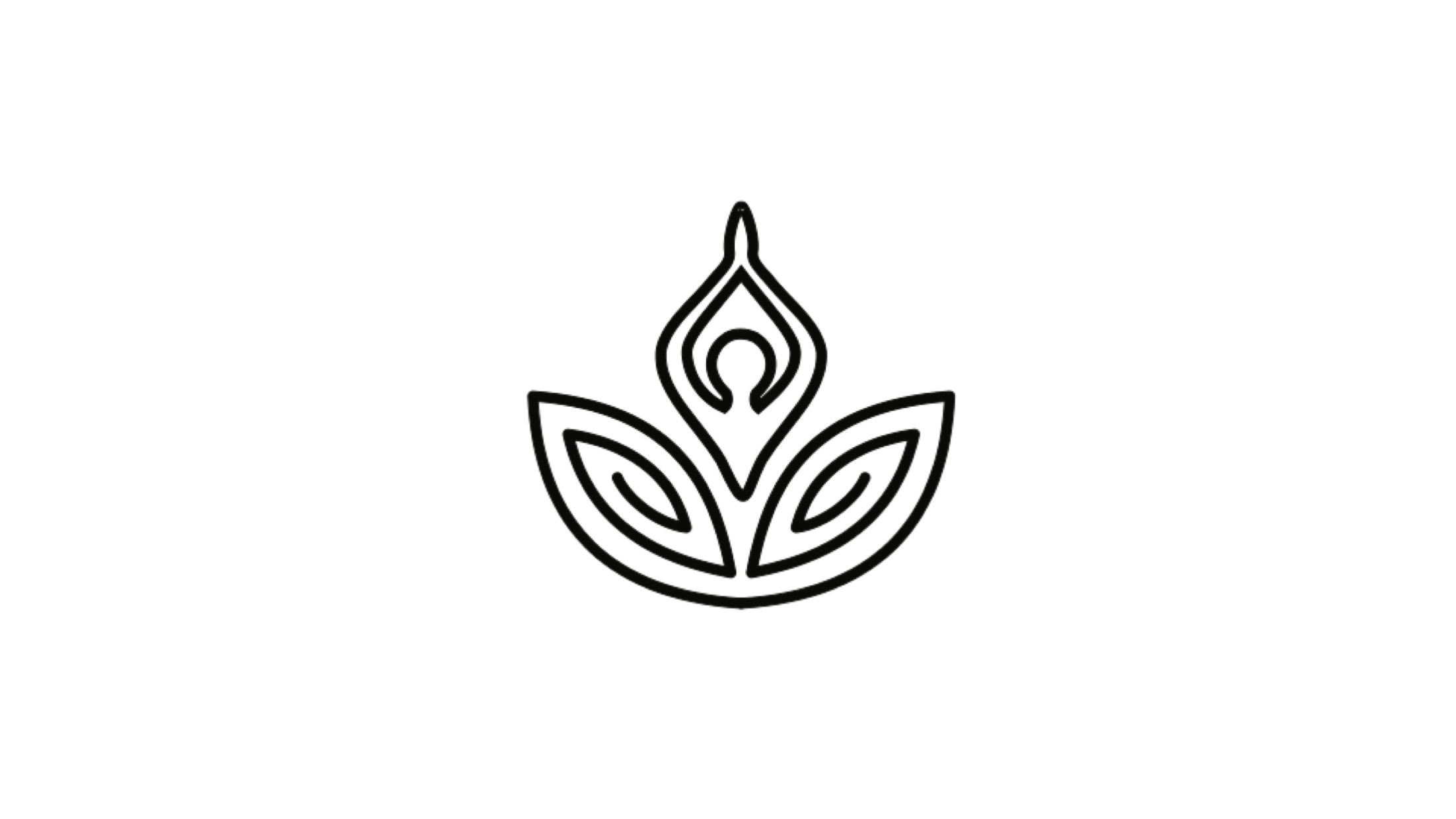 JANKA_YOGA_ICON-3