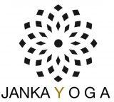 Jankayoga
